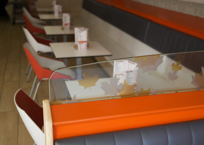 booth-seating-detail