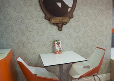 viva-chairs