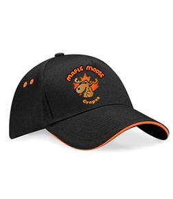 baseballcap1