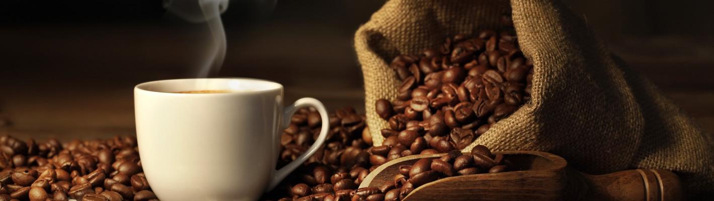 coffeeslider